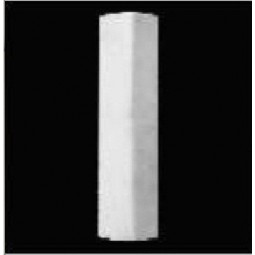 Kafel duży narożny 5,5 x 5,5 x 44 cm nr.32103