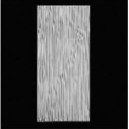 Kafel duży reliefowy 22 x 44 cm nr 321/R1