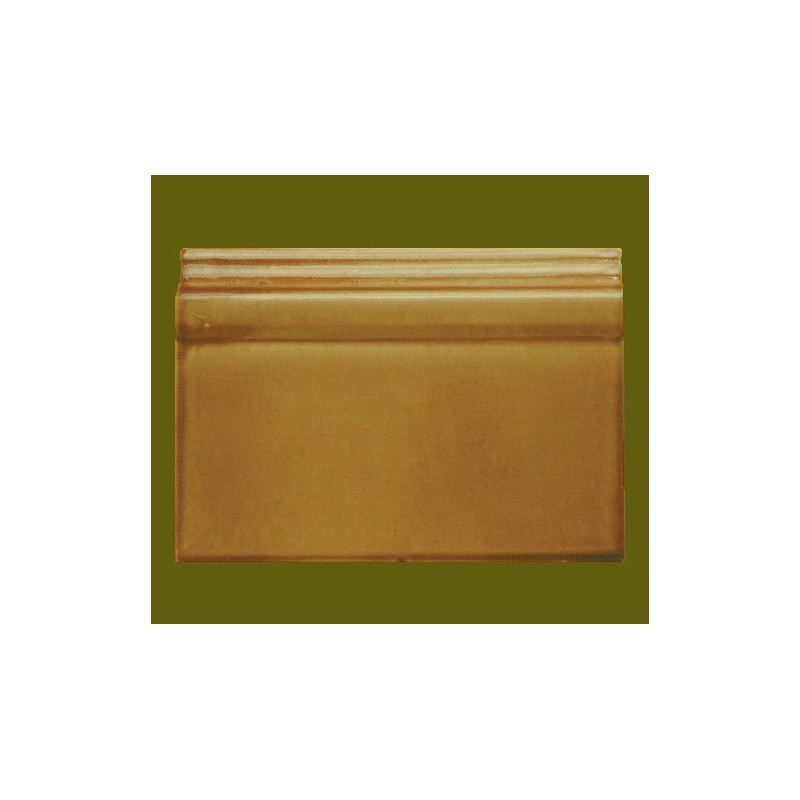 cok g adki h 001 150 x 220 x 50. Black Bedroom Furniture Sets. Home Design Ideas