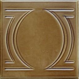 Kafel MARYSIA A-015 220 x 220 x 50 mm