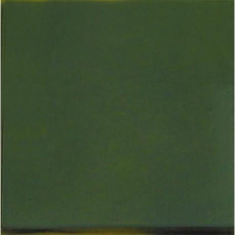 Kafel GŁADKI Z FAZĄ A -005 220 x 220 x 50 mm