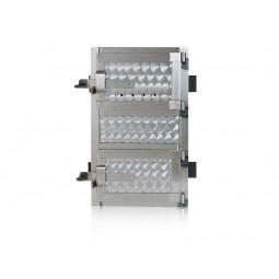 Drzwiczki kuchenne stalowe nr. 0034 szer.270 wys. 450 mm