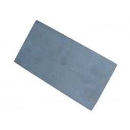 Płyta żeliwna pełna 630 mm x 315 mm