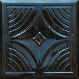Kafel KARO A -013 220 x 220 x 50 mm