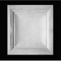 Kafel ROMA środek Nr artykułu: 110 01 Wymiary: 22 x 22