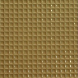 Kafel PLASTER MIODU A-022 220 x 220 x 50 mm