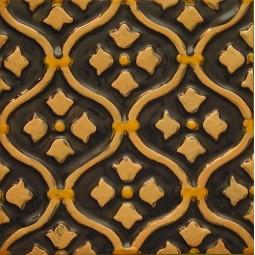 Kafel BAROK R-1 180 X 180 x 50 mm