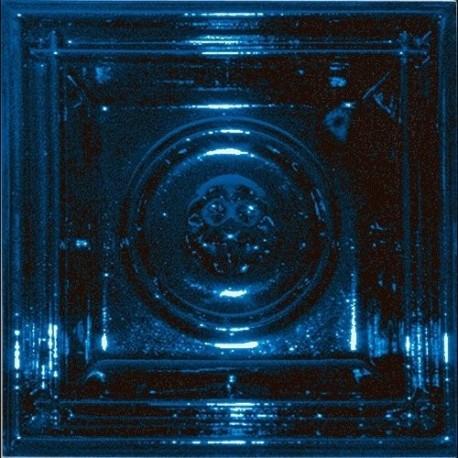 Kafel NEOGOTYK środkowy górny NG-03 220 X 220 X 50 mm