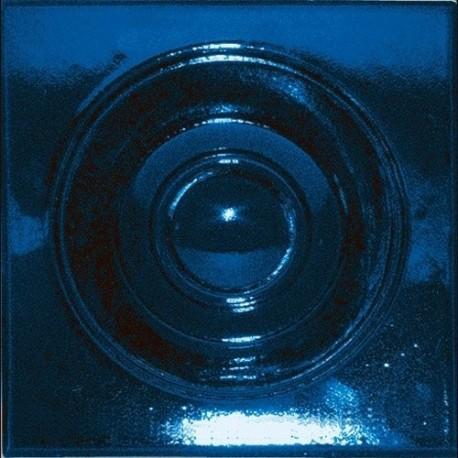 Kafel NEOGOTYK środkowy dolny NG-05 220 X 220 X 50 mm