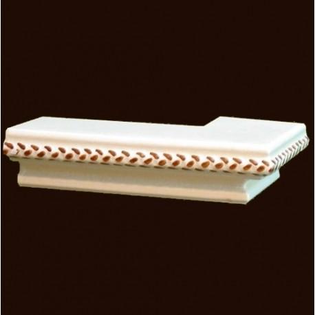 Kafel M-28 220 x 220