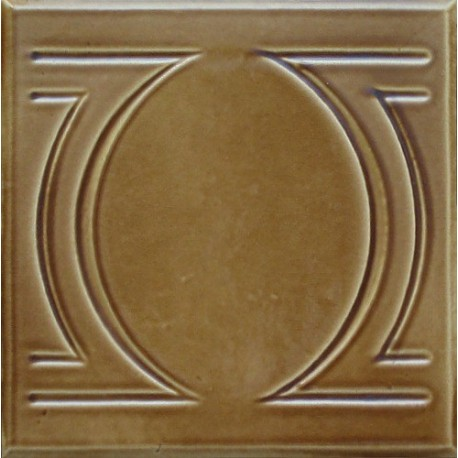 E Kafel MARYSIA A-015 220 x 220 x 50 mm