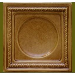 Kafel TALERZ MALŁY A -006 220 x 220 x 50 mm